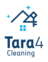 Tara4Cleaning - professional cleaning service in Brighton Area